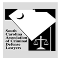 South Carolina Association of Criminal Defense Lawyers